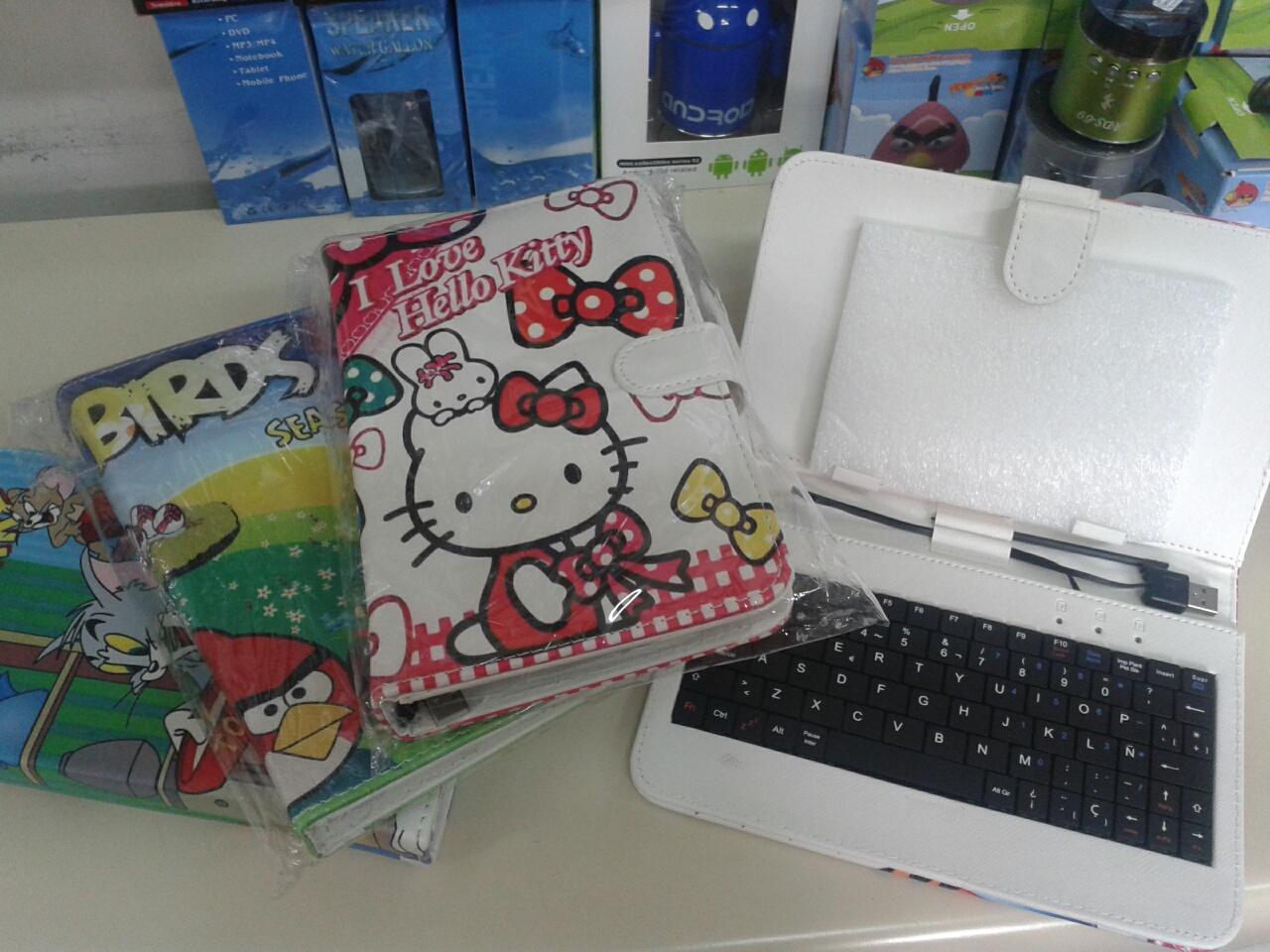 Funda-para-tablet-con-teclado