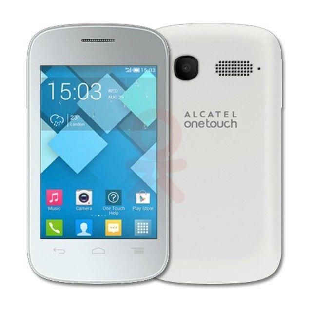 Alcatel-Pixi2-4015D-White_439914_ede5d629bff9a4d04244f1078ff54b05