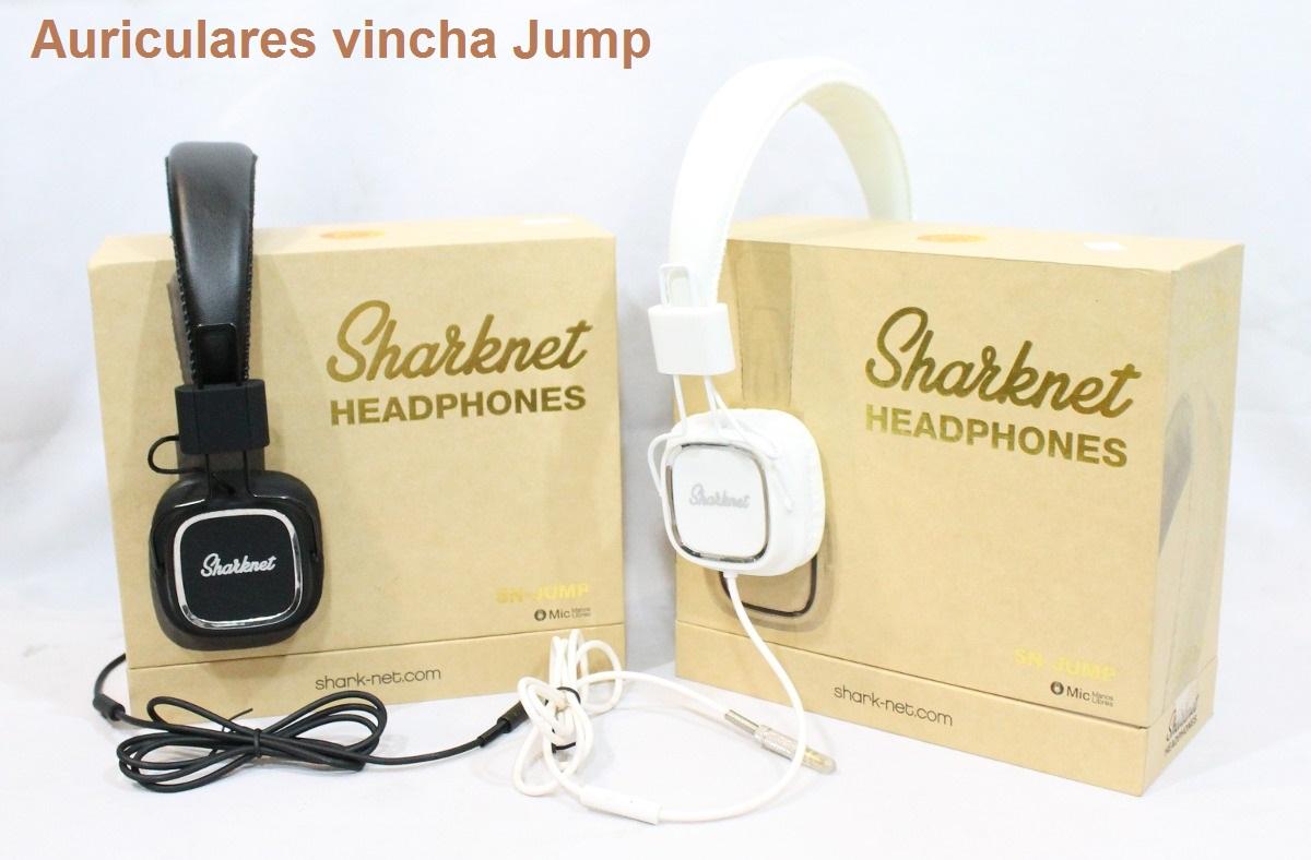 Auriculares-vincha-Jump