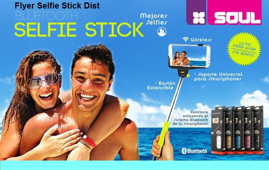 Flyer-Selfie-Stick-Dist1