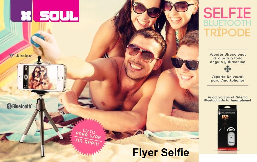 Flyer-Selfie-Tripode-Dist1