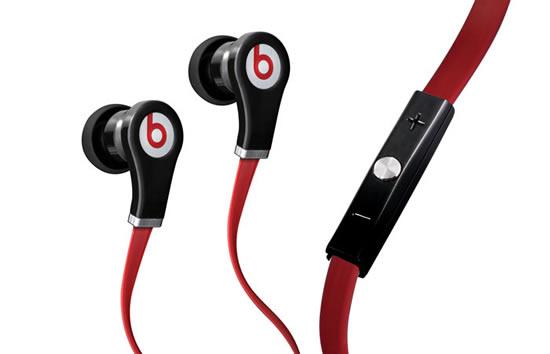 Manos-Libres-Beats-en-bolsa
