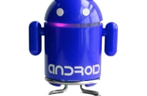 PARLANTE ANDROID